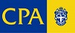 SWOT Consultings Accountants Parramatta Sydney - CPA Logo
