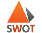 Accountants Sydney Australia - SWOT Consulting